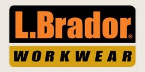 L.Brador Work Wear