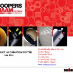 thumbnail of Coopers Fiaam Filters Jul 2014