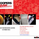 thumbnail of Coopers Fiaam Filters Oct 2014